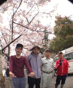 写真 2016-04-06 10 58 02 ドキュメント